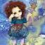 Honee-B, Guardian Angel of the Ocean thumbnail 2