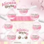 Aliceza Gluta Plus by Nanny เอลิซซ่า กลูต้า พลัส thumbnail 11