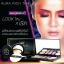 Perfect Face Makeup by Aura Rich พาเลทแต่งหน้า thumbnail 12