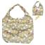 กระเป๋าพับเก็บได้ Sumikko Gurashi สีเทา thumbnail 1