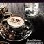หนังสือโน้ตเปียโน Piano Collections Kingdom Hearts thumbnail 1