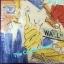 Napkin Sweet Pac (รหัสสินค้า SW-33) thumbnail 1