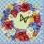Napkin Sweet Pac (รหัสสินค้า SW-14) thumbnail 1