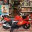 รถแบตเตอรี่ Big Bike รุ่น LNM531 thumbnail 11