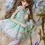 MSD Light Azure thumbnail 4