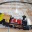 รถไฟ Gravity Train ชุดเล็ก thumbnail 4