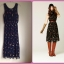์Newlook by apicot Dress Size S thumbnail 2