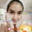 Nang Fah Soap by Ariya Skincare 70 g. สบู่นางฟ้า ระเบิดฝ้า หน้าใส thumbnail 15
