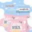 Calcium Milk Plus แคลเซียม มิลค์ พลัส แคลเซียมเพิ่มความสูง thumbnail 11