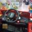 รถแบตเตอรี่เด็กรุ่น LN1315 แรงดี พร้อมระบบโยกเยก และรีโมทบังคับ thumbnail 5