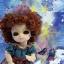 Honee-B, Guardian Angel of the Ocean thumbnail 6