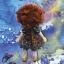 Honee-B, Guardian Angel of the Ocean thumbnail 7