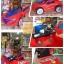 รถแบตเตอรี่เด็กทรงสปอร์ต ประตูปีกนก thumbnail 1