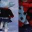 Honee-B, Luggage and Me thumbnail 7