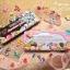 Sivanna Colors Palette ซิวานน่า คัลเลอร์ พาเลตแต่งตา thumbnail 1