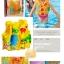 เสื้อชูชีพว่ายน้ำสำหรับเด็ก ยี่ห้อ Intex thumbnail 1