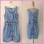 Primark dress Size uk8 thumbnail 3