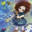 Honee-B, Guardian Angel of the Ocean thumbnail 3