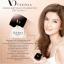 Veedaa Cover Matte UV Foundation by โบว์ แวนด้า 10 ml. กันแดดวีด้า thumbnail 9