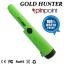 ตัวชี้เป้า เครื่องตรวจจับโลหะ สำหรับระบุตำแหน่งการขุด(กันน้ำ) Gold Hunter Green Pro-pointer 100% Water Proof thumbnail 1