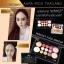 Perfect Face Makeup by Aura Rich พาเลทแต่งหน้า thumbnail 14