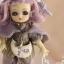 Honee-B, Dream Watcher thumbnail 4