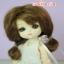 CD0003A thumbnail 1