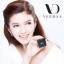 Veedaa Cover Matte UV Foundation by โบว์ แวนด้า 10 ml. กันแดดวีด้า thumbnail 14
