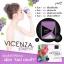 Vene Veneka Vicenza Stemcell เวเน่ เวเนก้า วิเซนซ่า สเต็มเซลล์ออร์แกนิค ชงดื่ม thumbnail 4