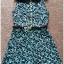Women Riverisland Playsuit Size Uk10 thumbnail 5