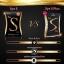 Sye S Plus by Chame' อาหารเสริมควบคุมน้ำหนักใหม่ล่าสุด จากชาเม่ thumbnail 7