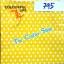 napkin ลายจุดขาวเหลือง (รหัสสินค้า NA-785) thumbnail 1