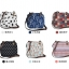 กระเป๋าสะพายข้างยี่ห้อ Super Lover ของแท้ญี่ปุ่นและเกาหลีใต้ผ้าใบมินิมินิน่ารัก มี 5 ลาย (Pre-order) thumbnail 2