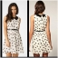 Lipsy Dress uk14 thumbnail 2