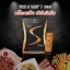 Sye S Plus by Chame' อาหารเสริมควบคุมน้ำหนักใหม่ล่าสุด จากชาเม่ thumbnail 4