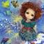 Honee-B, Guardian Angel of the Ocean thumbnail 4