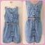 Primark dress Size uk8 thumbnail 2