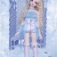[PRE-ORDER] [DH x Salome] Astrology - Salacia thumbnail 5