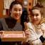 Sye S Plus by Chame' อาหารเสริมควบคุมน้ำหนักใหม่ล่าสุด จากชาเม่ thumbnail 10