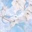 [PRE-ORDER] [DH x Salome] Astrology - Salacia thumbnail 6