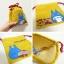 กระเป๋าใส่ของสไตล์ญี่ปุ่น My Neighbor Totoro (กลาง) thumbnail 2