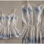 Miss selfridge lace top Size uk8-uk10 thumbnail 5