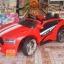 รถแบตเตอรี่เด็กทรงสปอร์ต รุ่น LN1558 thumbnail 5